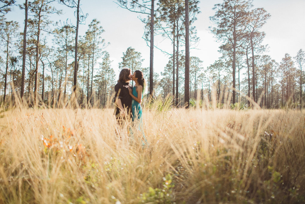 Orlando Engagement Photographer-10.jpg