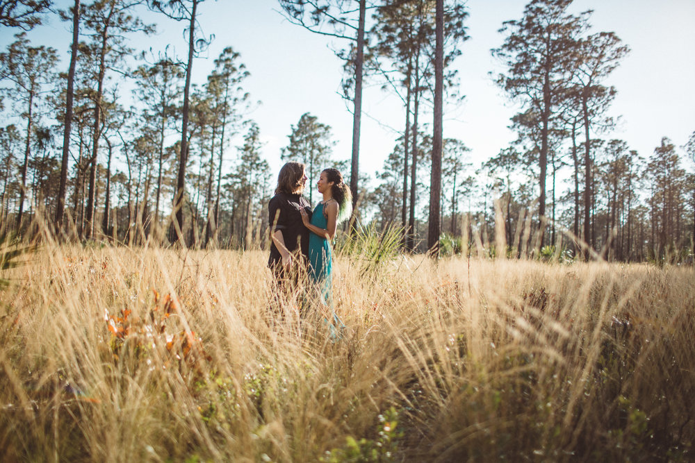 Orlando Engagement Photographer-11.jpg