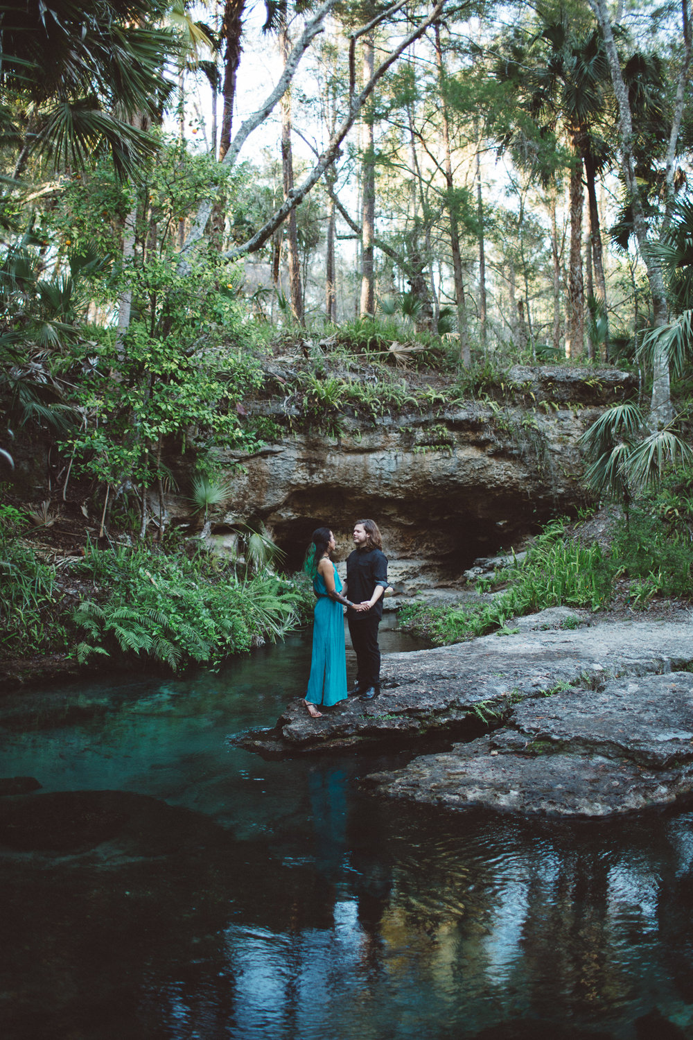 Orlando Engagement Photographer-21.jpg