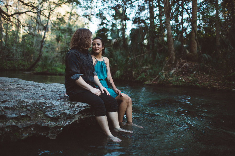 Orlando Engagement Photographer-36.jpg