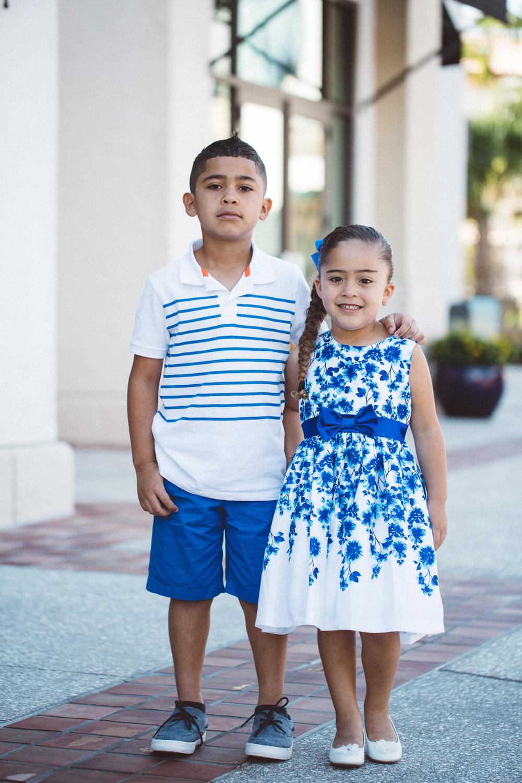Maria and Nick-7.jpg