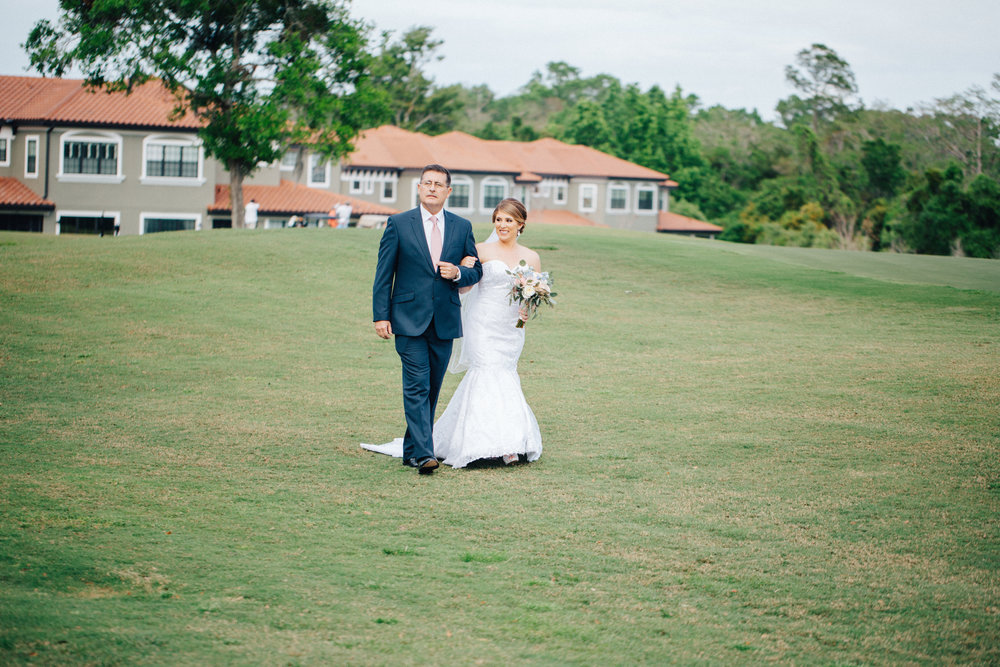Tuskawilla Country Club Wedding Photographer-45.jpg