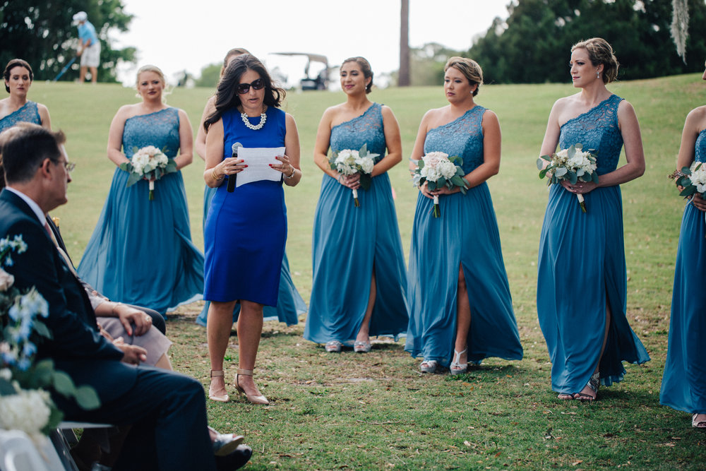 Tuskawilla Country Club Wedding Photographer-55.jpg