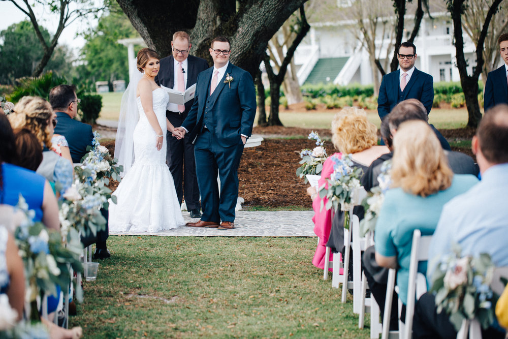 Tuskawilla Country Club Wedding Photographer-57.jpg