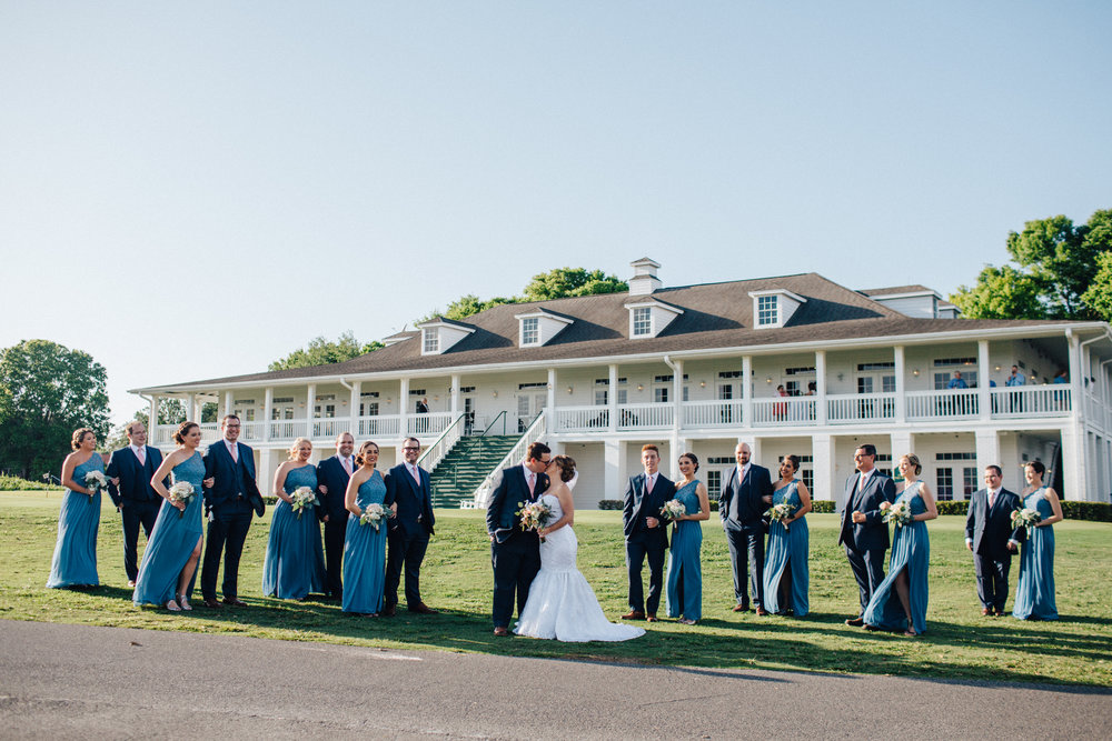 Tuskawilla Country Club Wedding Photographer-76.jpg
