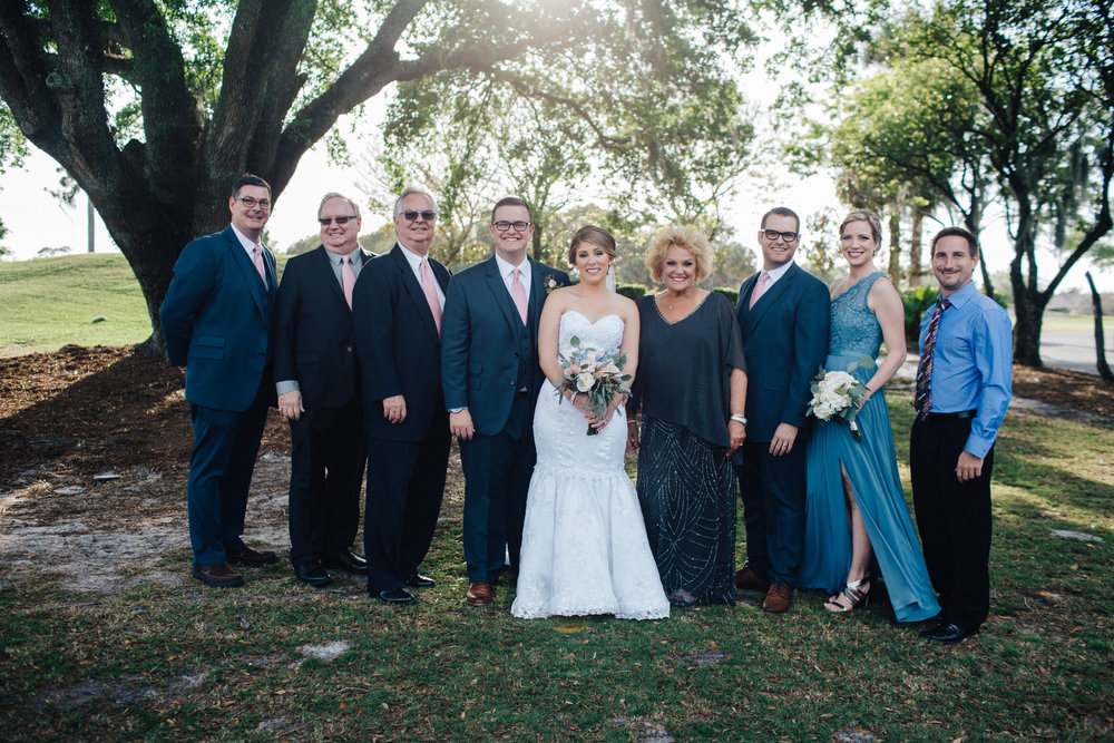 Tuskawilla Country Club Wedding Photographer-75.jpg