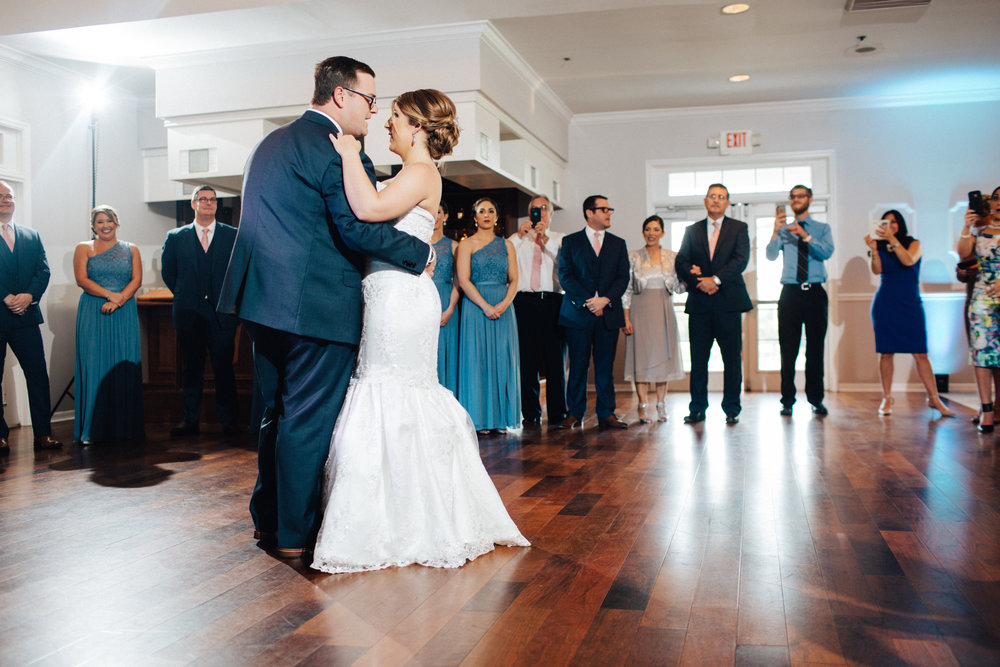 Tuskawilla Country Club Wedding Photographer-92.jpg