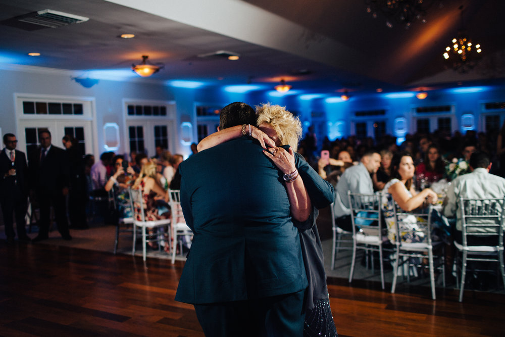 Tuskawilla Country Club Wedding Photographer-95.jpg