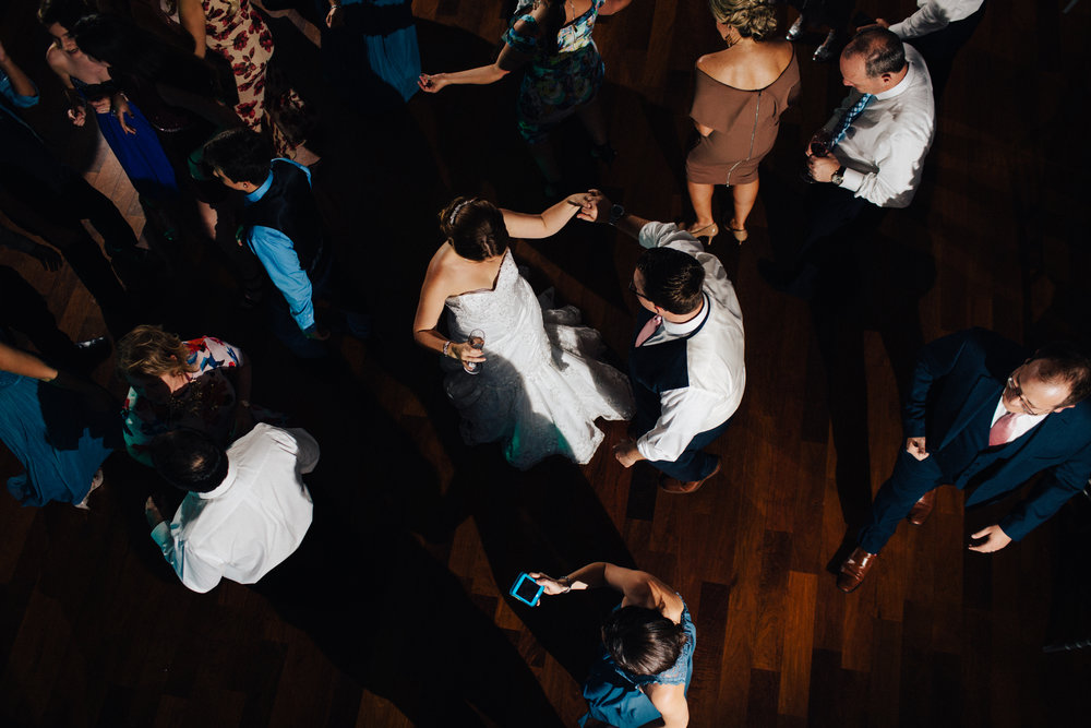 Tuskawilla Country Club Wedding Photographer-97.jpg
