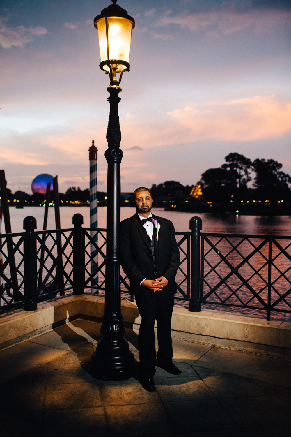 Disney Wedding Photographer-40.jpg