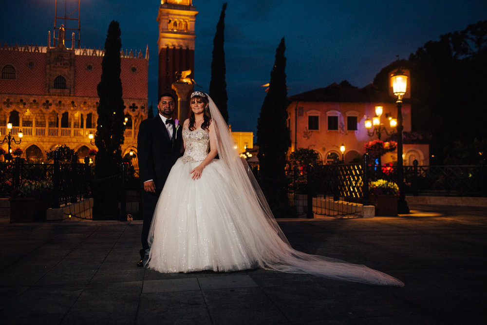 Disney Wedding Photographer-43.jpg
