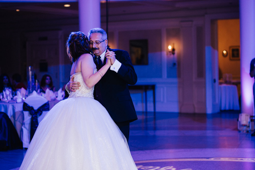 Disney Wedding Photographer-59.jpg
