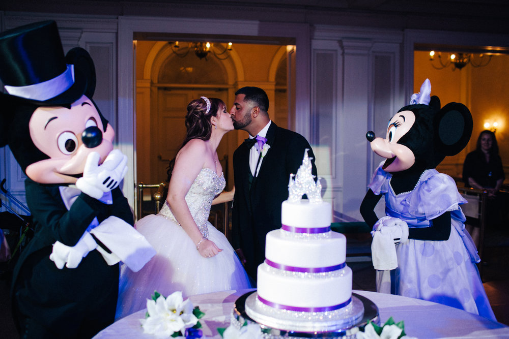 Disney Wedding Photographer-63.jpg