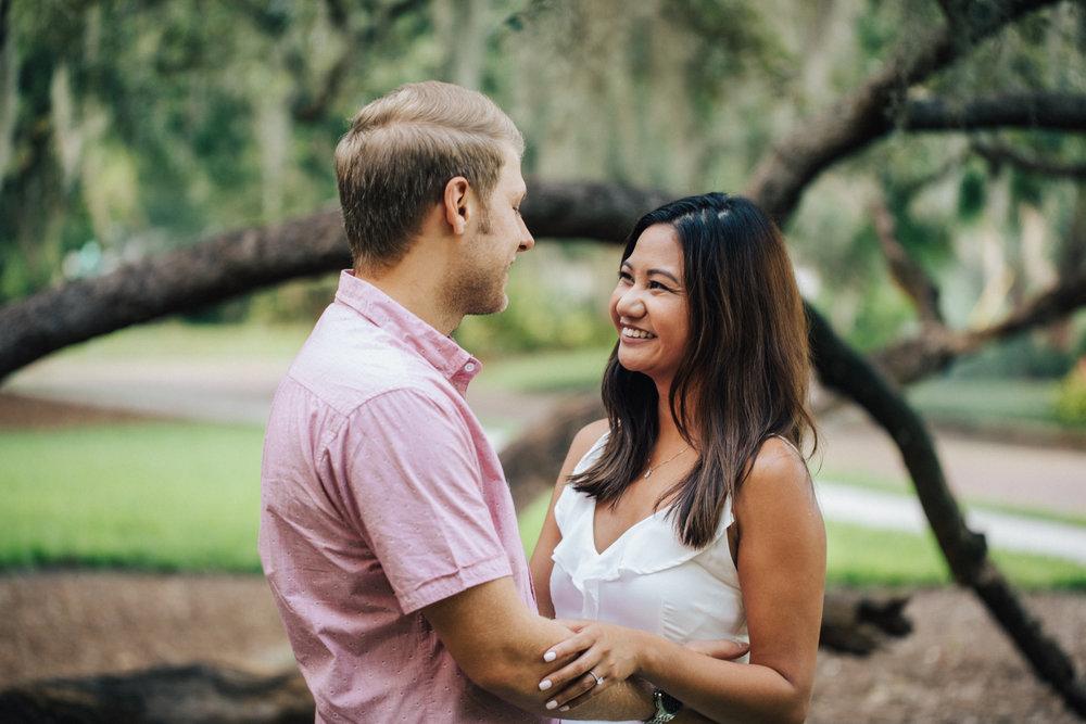 Jason and Lauren-8.jpg