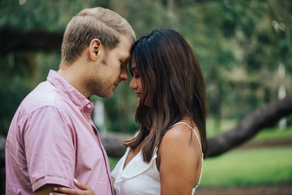 Jason and Lauren-11.jpg