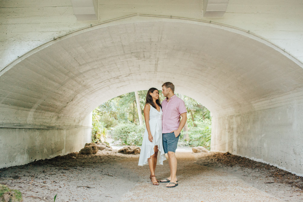Jason and Lauren-20.jpg