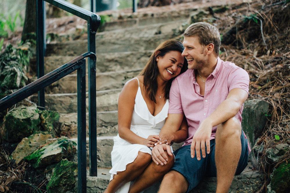 Jason and Lauren-39.jpg