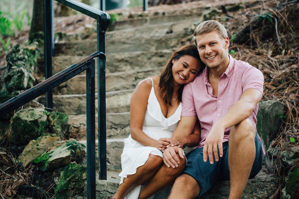 Jason and Lauren-40.jpg