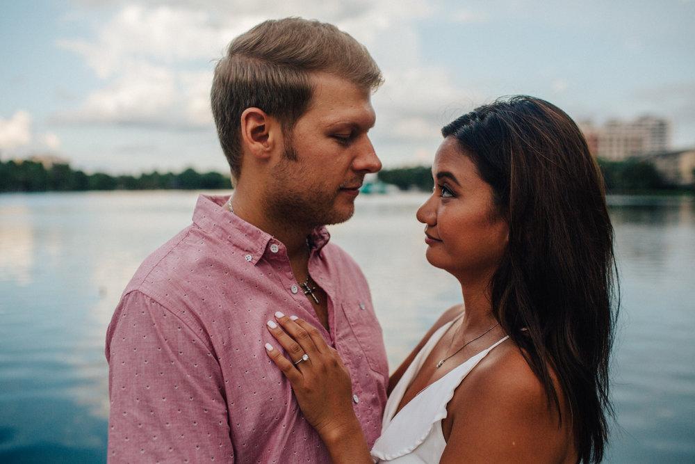 Jason and Lauren-61.jpg