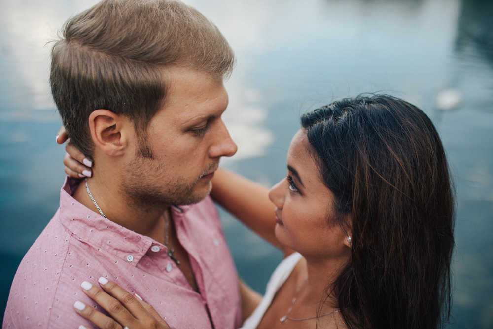 Jason and Lauren-62.jpg