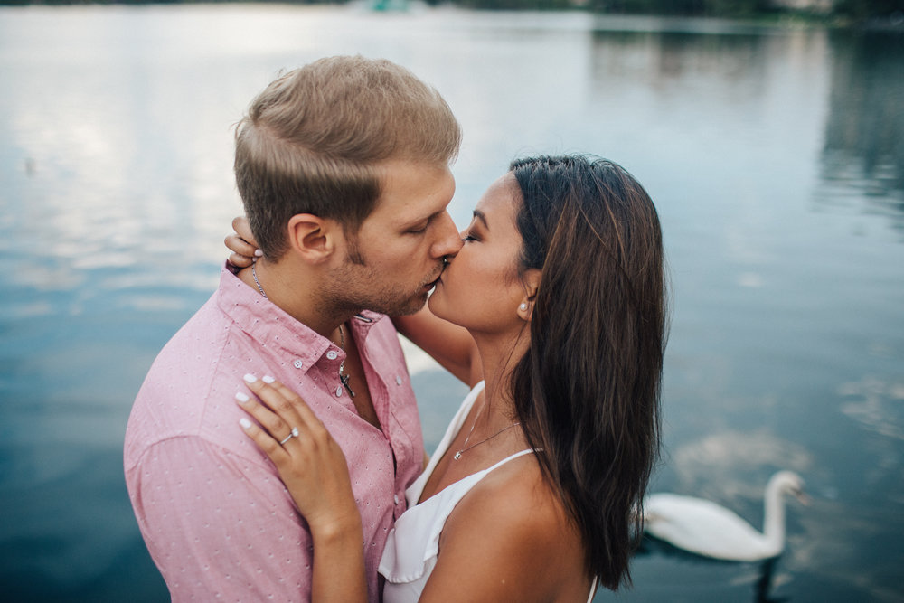 Jason and Lauren-66.jpg