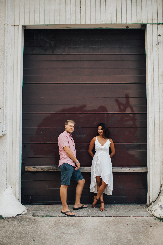 Jason and Lauren-83.jpg