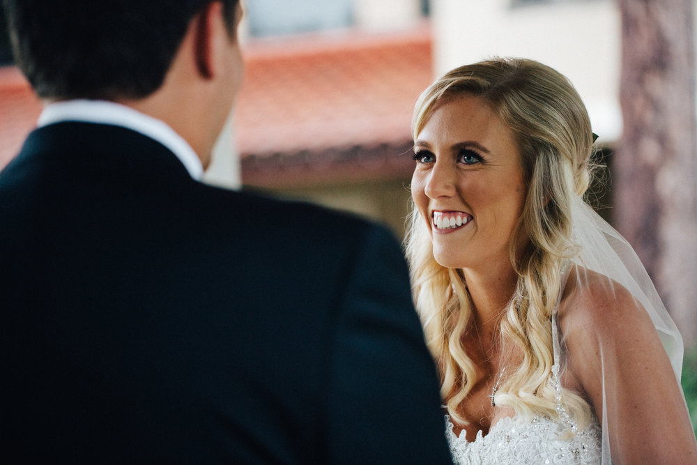 Kat and Jordan Wedding-28.jpg