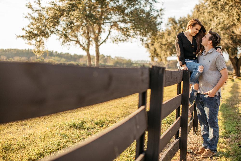 Ariana and Matt-112.jpg
