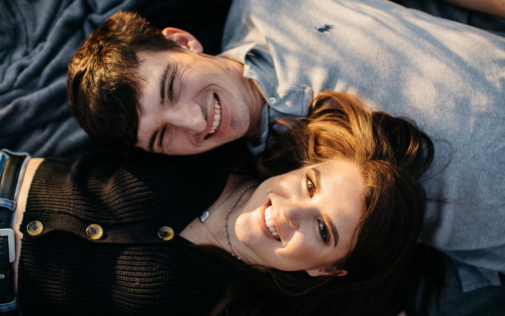 Ariana and Matt-128.jpg