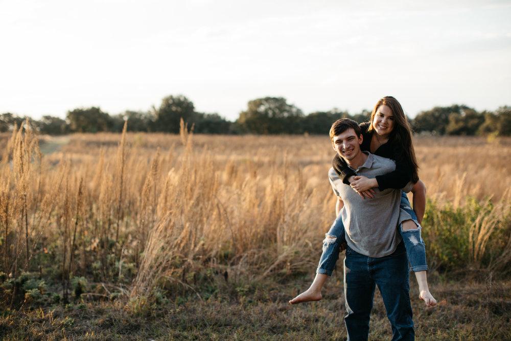 Ariana and Matt-158.jpg