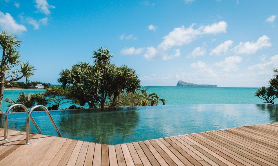 Paradise Cove Mauritius c.jpg