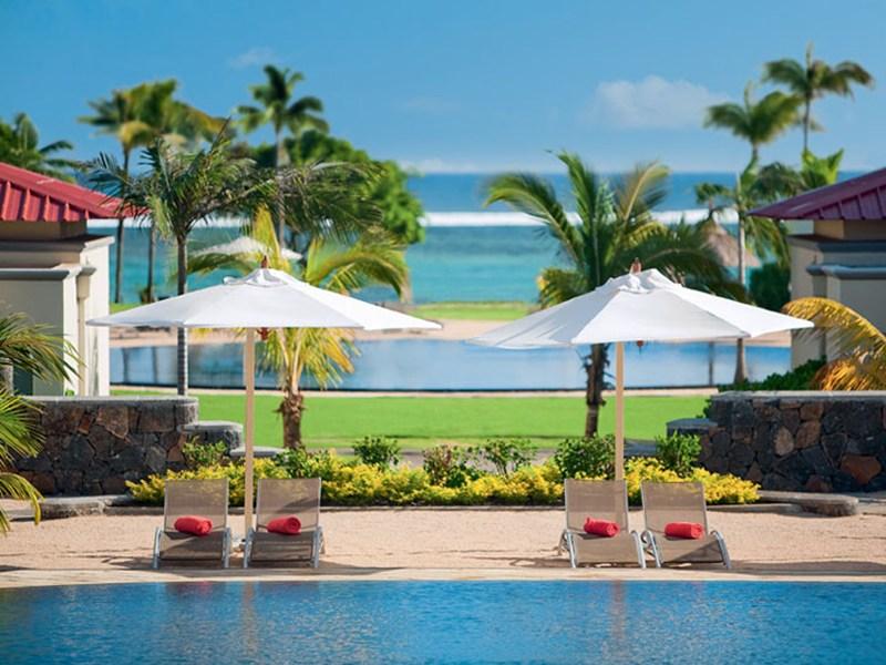 Tamassa Mauritius d.jpg