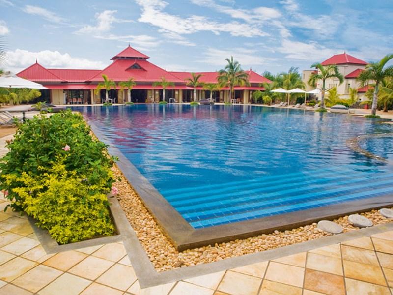 Tamassa Mauritius e.jpg