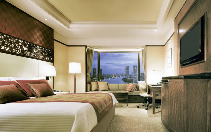 shangri-la-hotel-21602107-1369907329-ImageGalleryLightbox.jpg