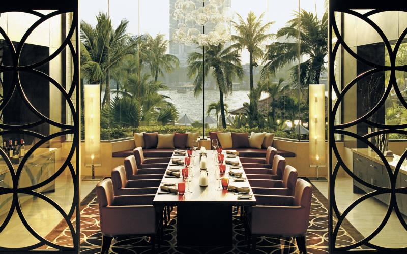 shangri-la-hotel-21602121-1369907329-ImageGalleryLightbox.jpg