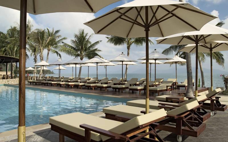 bo-phut-resort-and-spa-21649286-1369823724-ImageGalleryLightbox.jpg