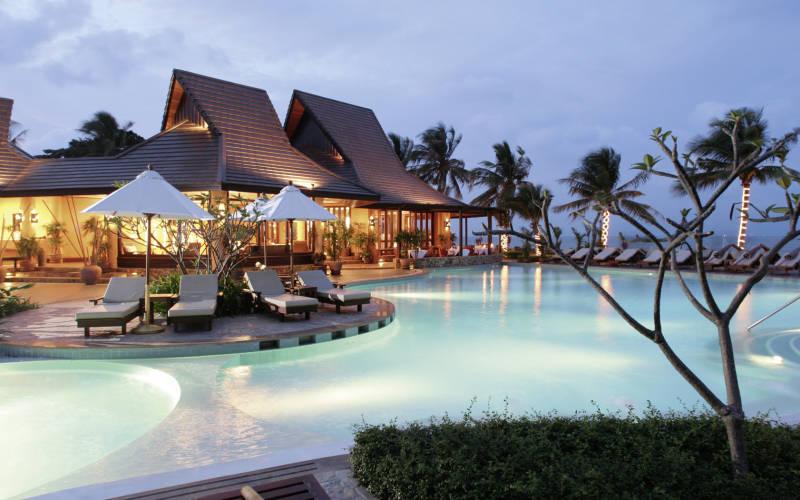 bo-phut-resort-and-spa-21649330-1369823724-ImageGalleryLightbox.jpg