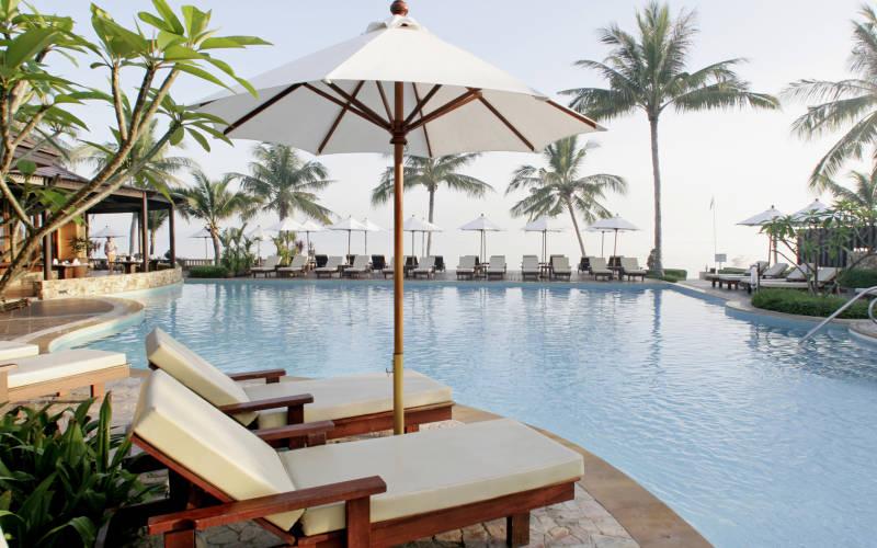 bo-phut-resort-and-spa-31432584-1369823724-ImageGalleryLightbox.jpg