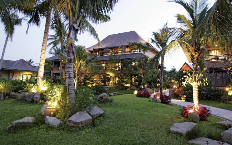 bo-phut-resort-and-spa-21649273-1369823724-ImageGalleryLightbox.jpg