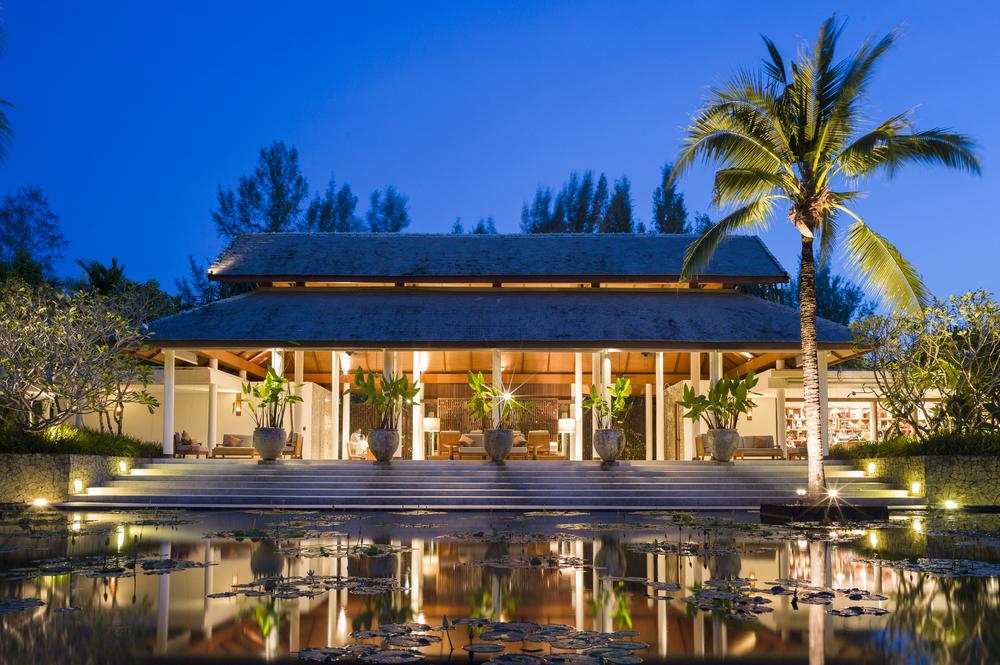 Hotel_Lobby_Sarojin_Khaolak_Thailand_hr.jpg