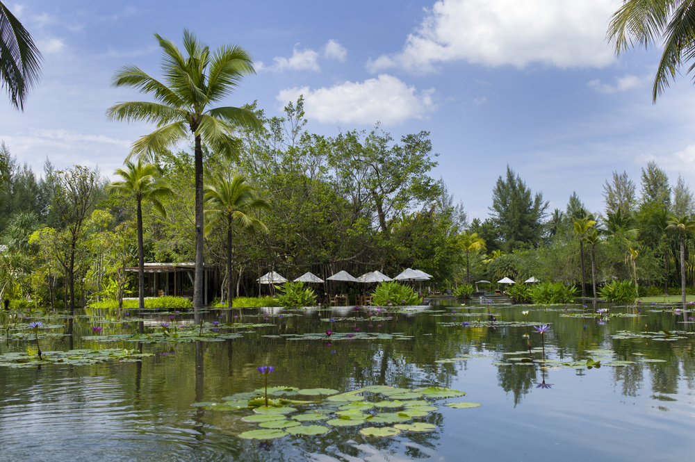 Romance_Gardens-day_1_Sarojin_Khaolak_Thailand_hr.jpg