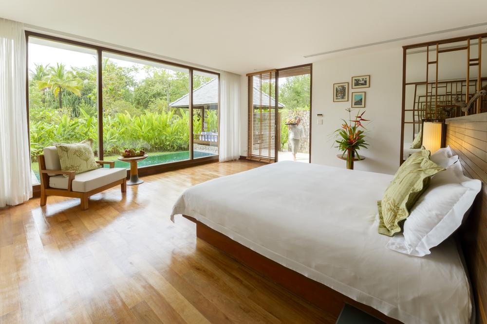 Accomodation_Residence-Rooms-2_Sarojin_Khaolak_Thailand_hr.jpg