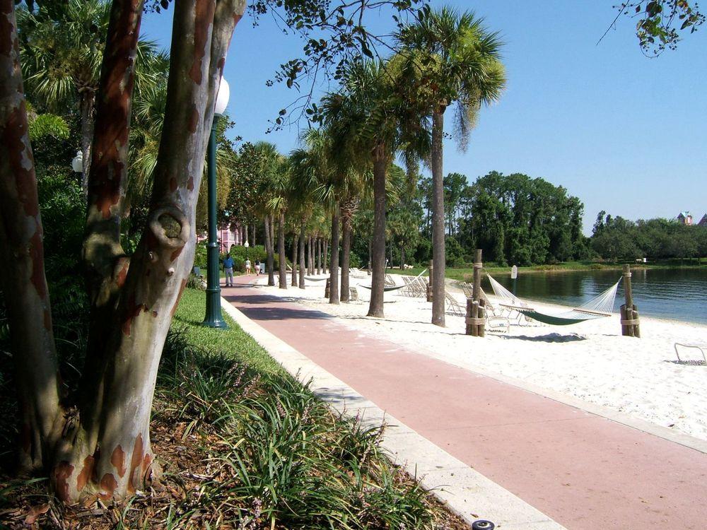Amelia Island-Florida