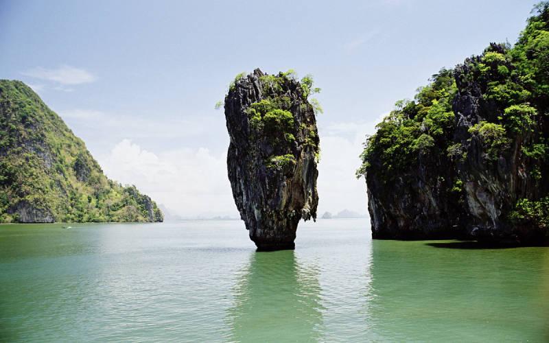 Thailand -phuket.jpg