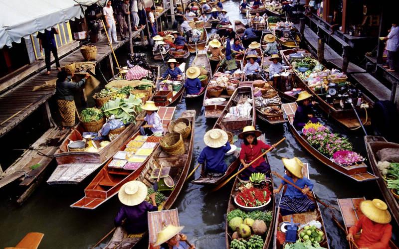 Thailand-Bangkok.jpg