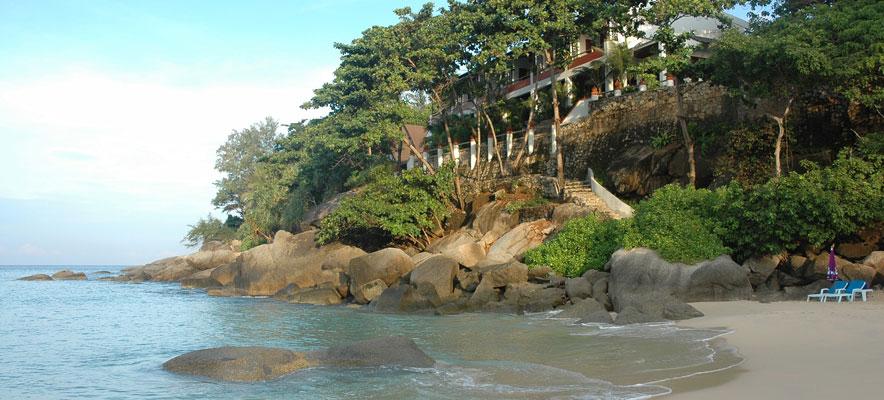 MomTrisVillaRoyale- Phuket.jpg