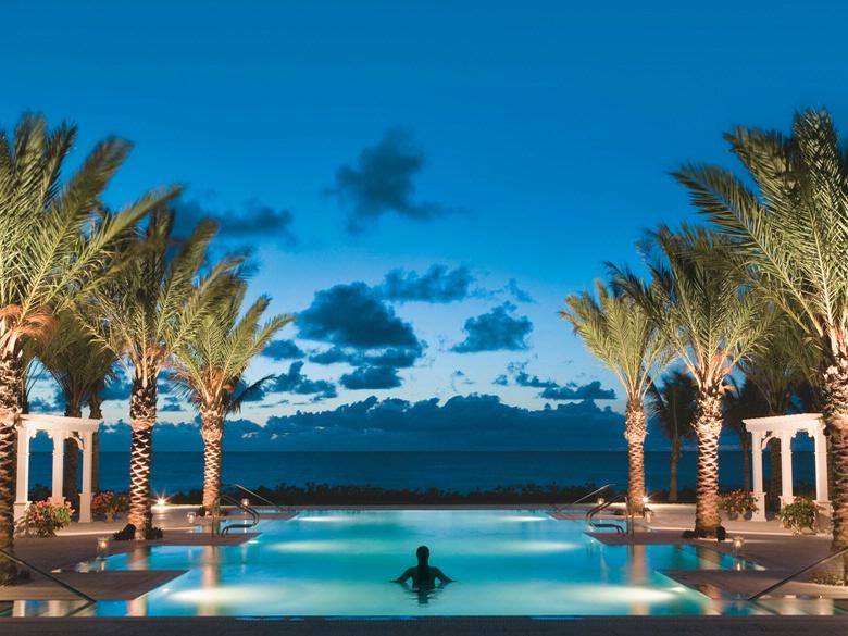 Breakers Palm Beach - Pool