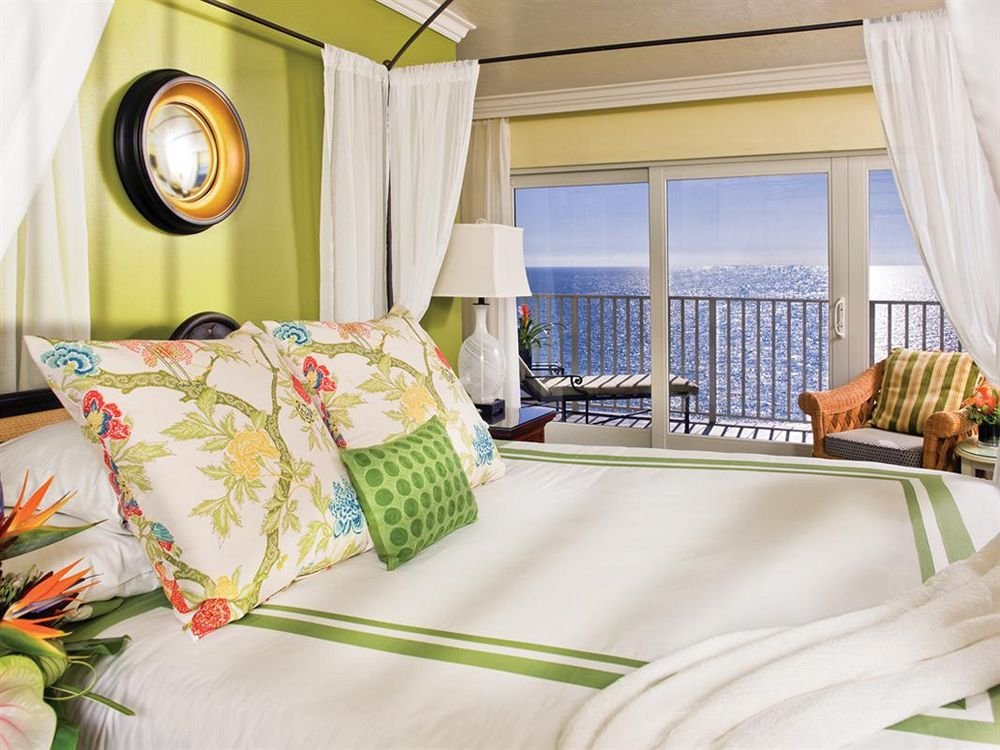 LaPlaya Naples - Resort Guest Room