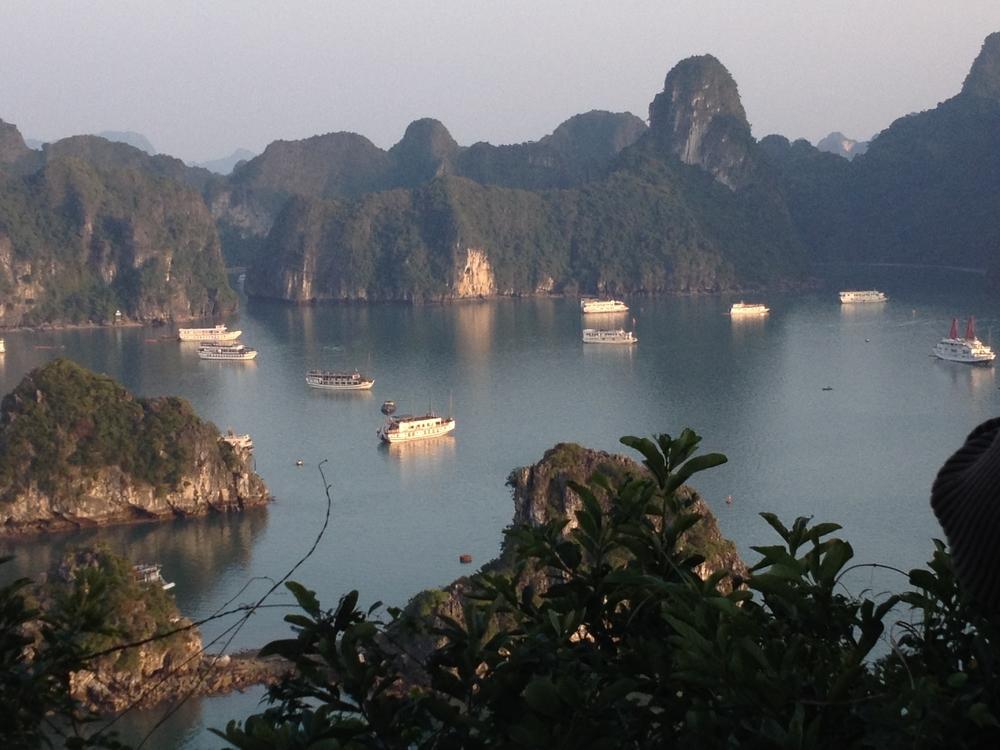 Vietnam and Cambodia-1.JPG