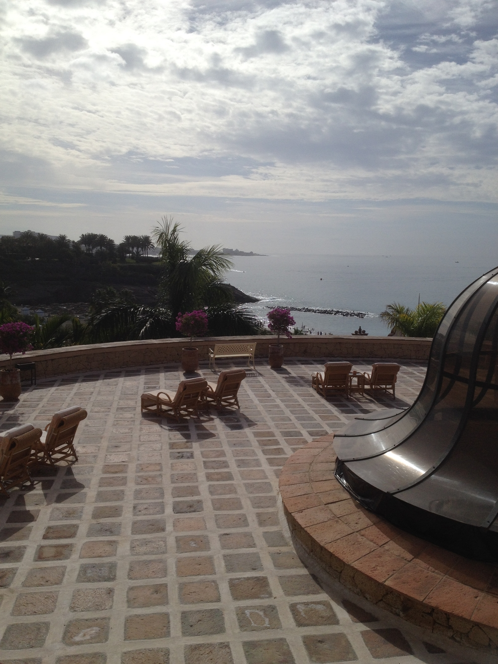 El Mirador-terrace.JPG